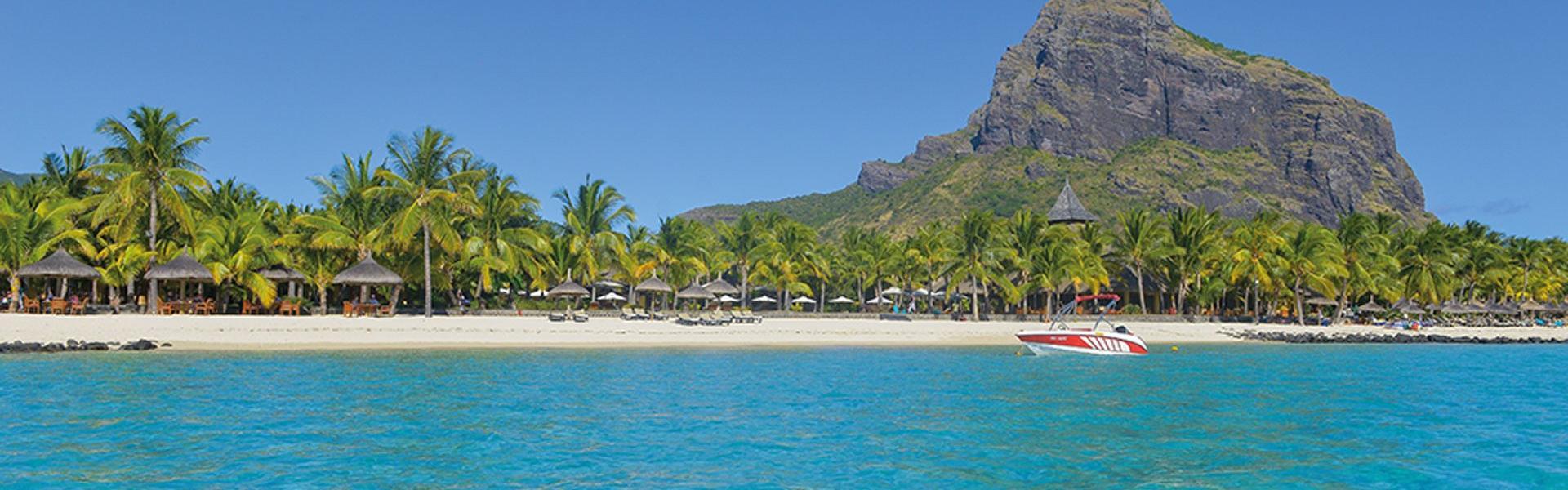 Mauritiusi utazások