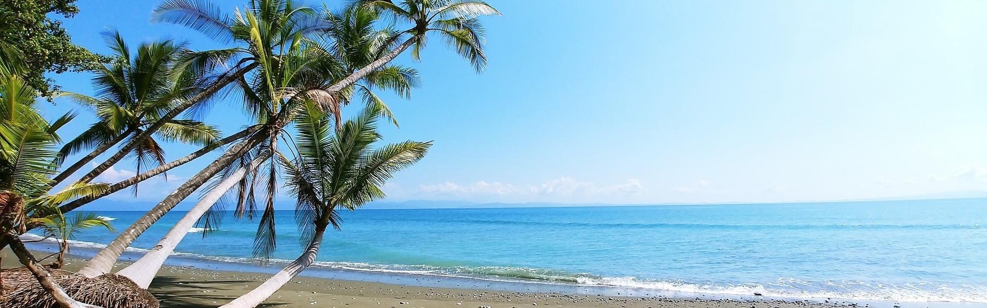 Costa Rica-i utazások