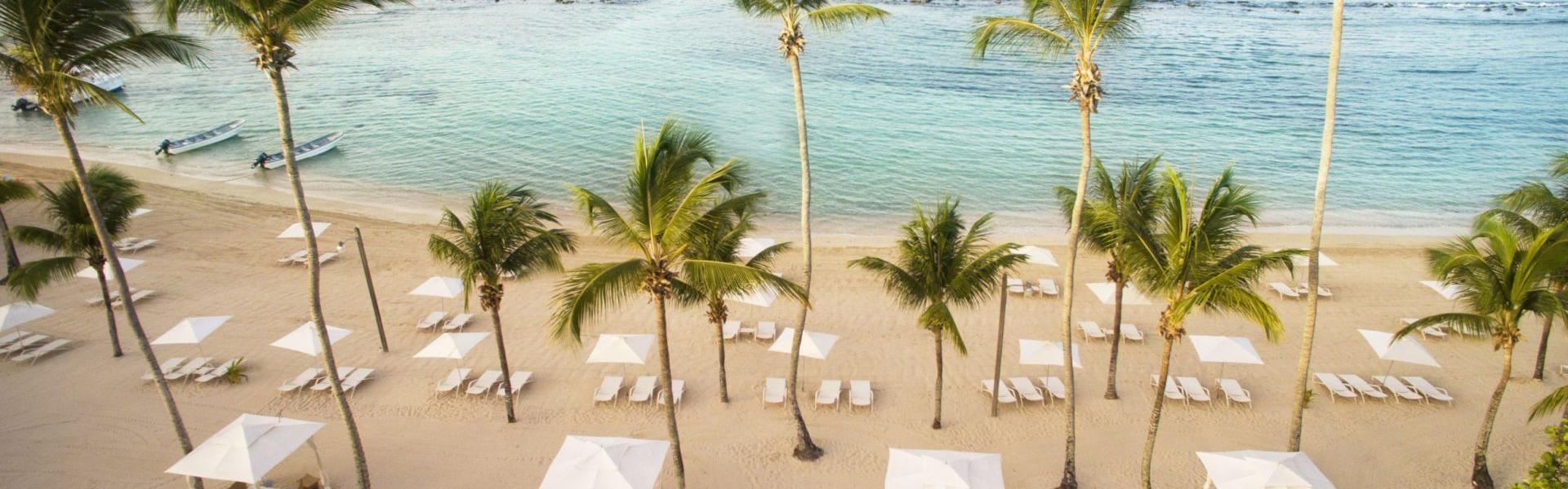 Dominikai utazások