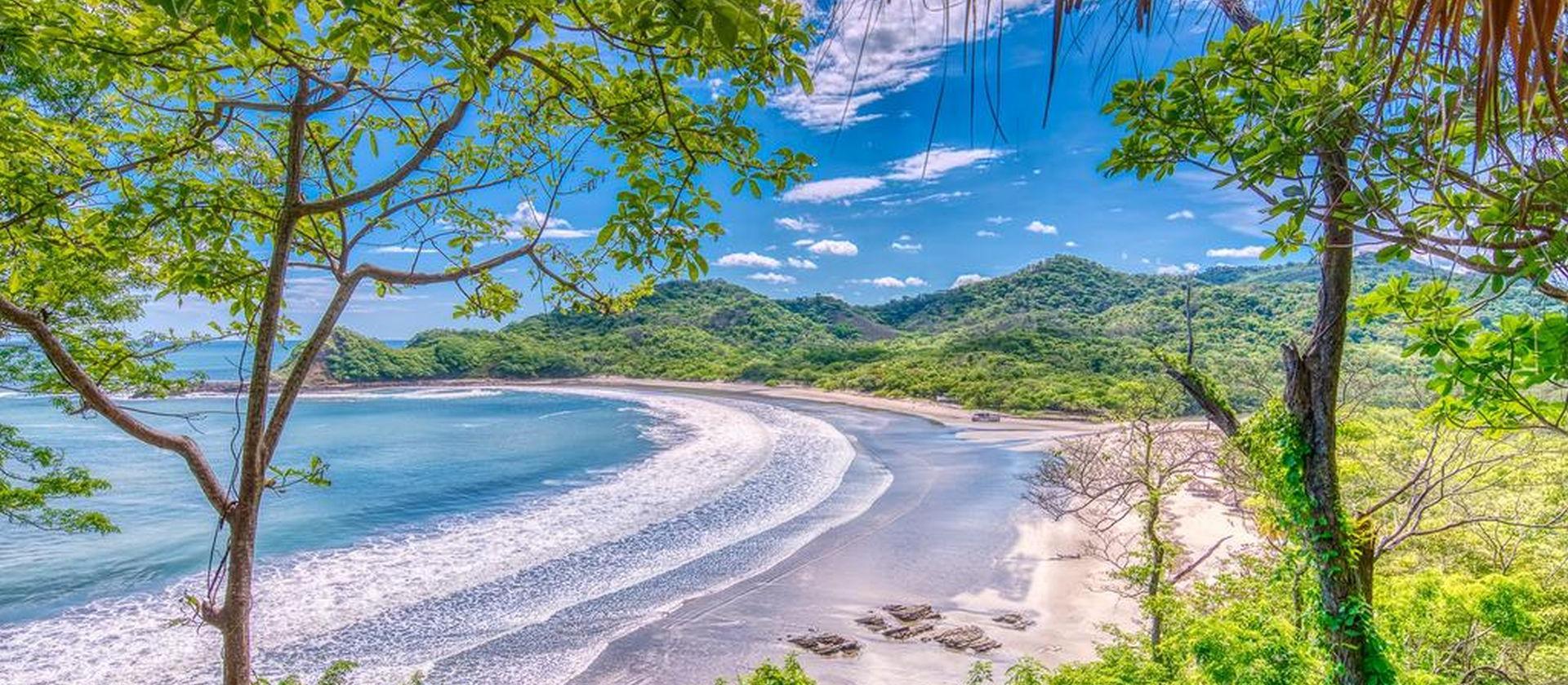 Nicaragua-i utazások