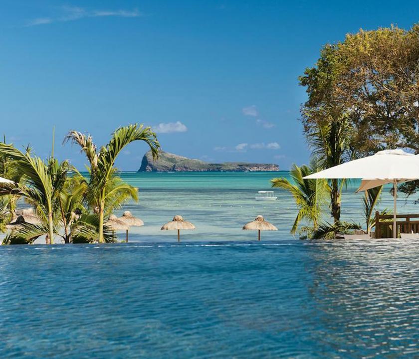 Zilwa Attitude (Mauritiusi utazások)