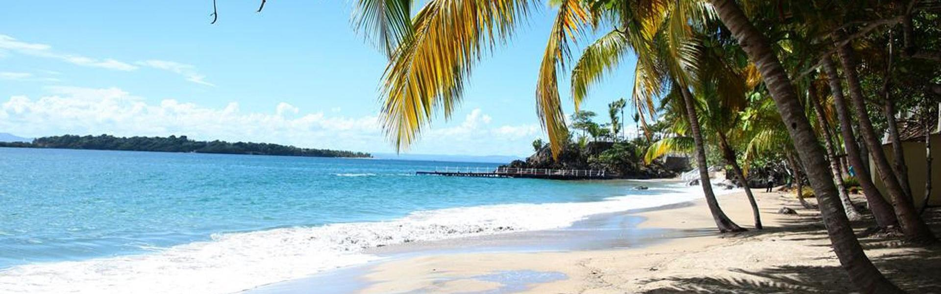 Luxury Bahia Principe Samana (Dominikai utazások)