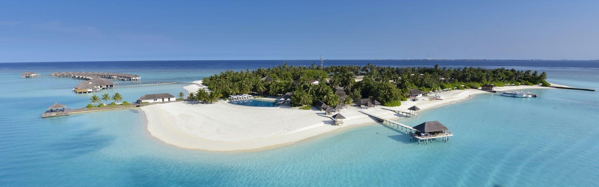 Velassaru Maldives (Maldív-szigeteki utazások)