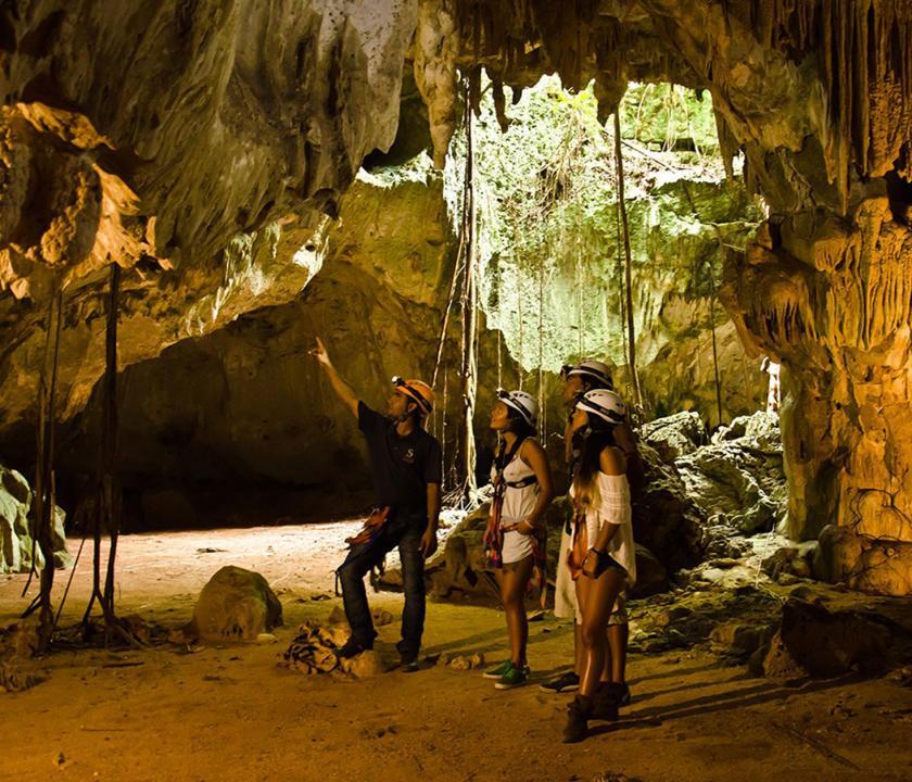 Eden Roc at Cap Cana - kirándulási lehetőség (Dominikai utazások)