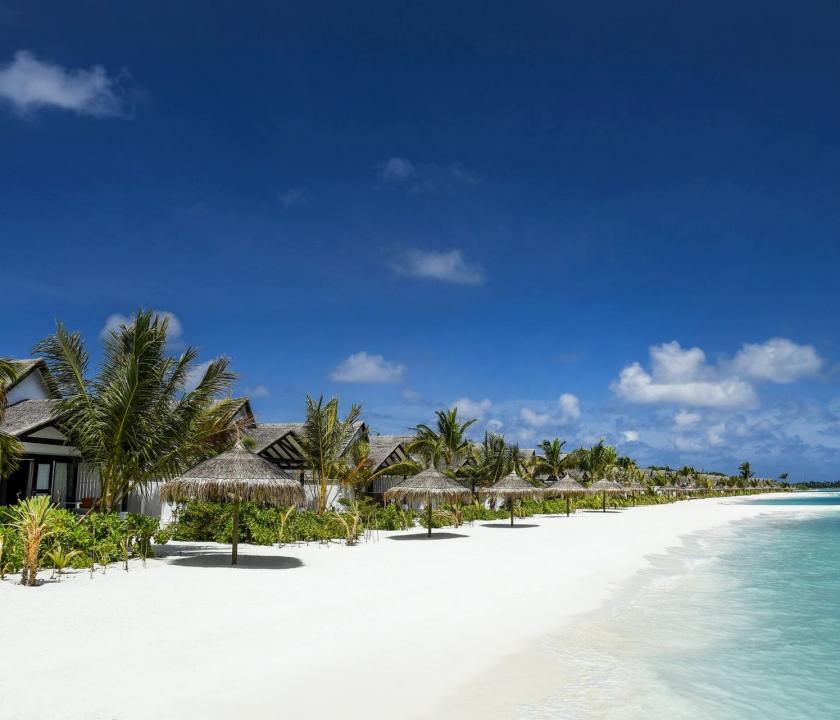 OZEN by Atmosphere at Maadhoo (Maldív-szigeteki utazások)
