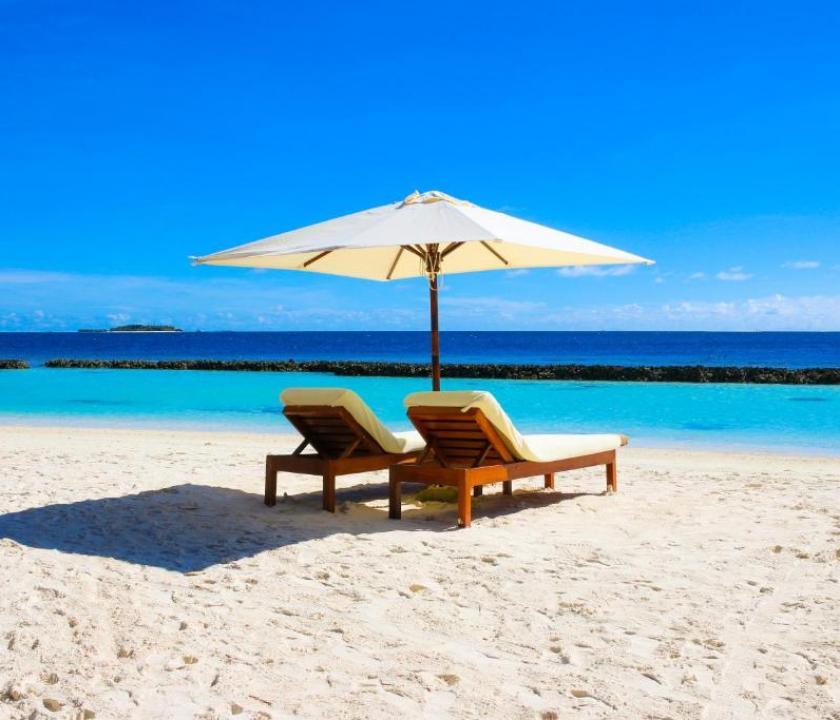 Vakarufalhi Island Resort (Maldív-szigeteki utazások)