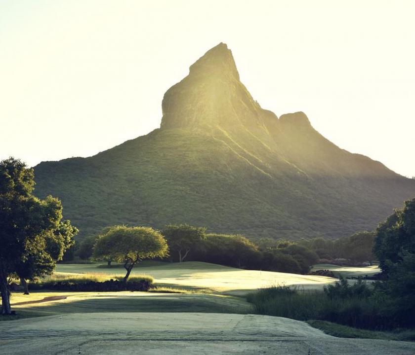 Tamarina Golf & Spa Boutique Hotel - kirándulási lehetőség (Mauritiusi utazások)