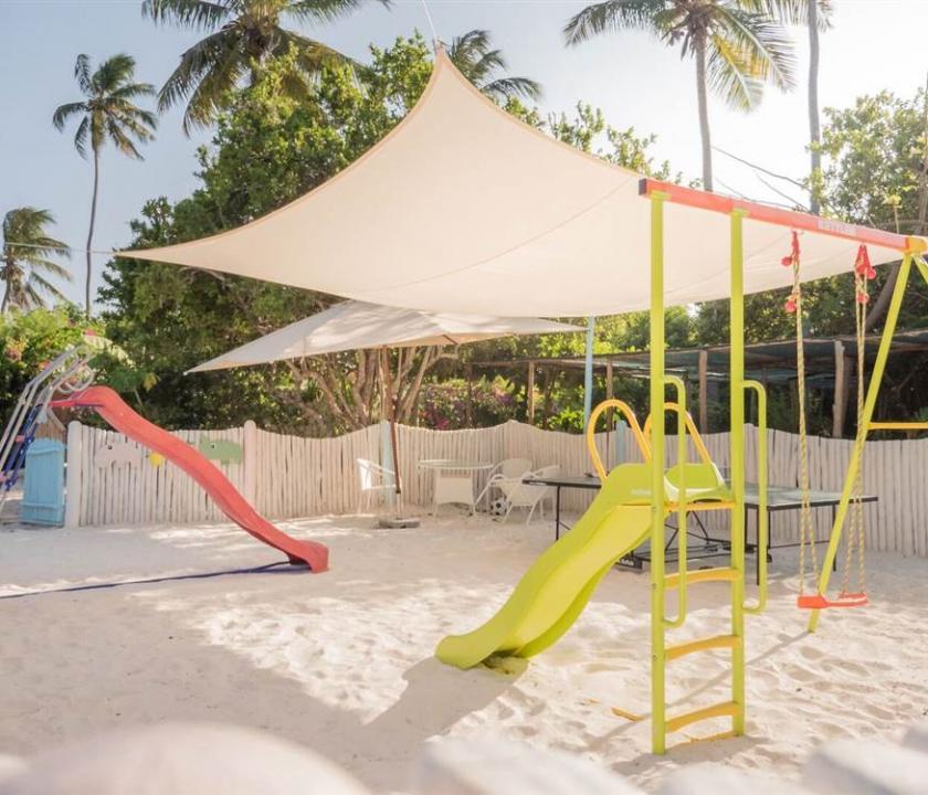 Zanzibar White Sand Luxury Villas & Spa - Relais & Chateaux (Zanzibári - Tanzániai utazások)