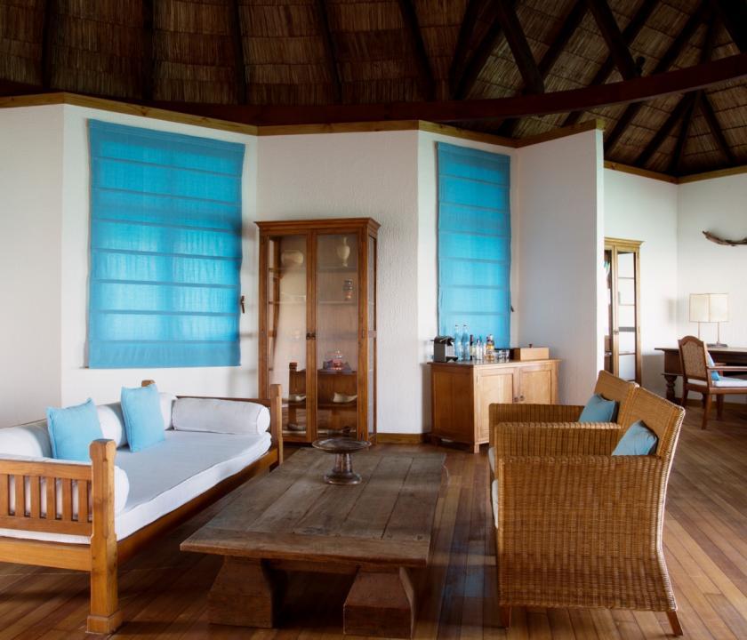 Coco Palm Dhuni Kolhu / Sunset Lagoon Villa (Maldív-szigeteki utazások)