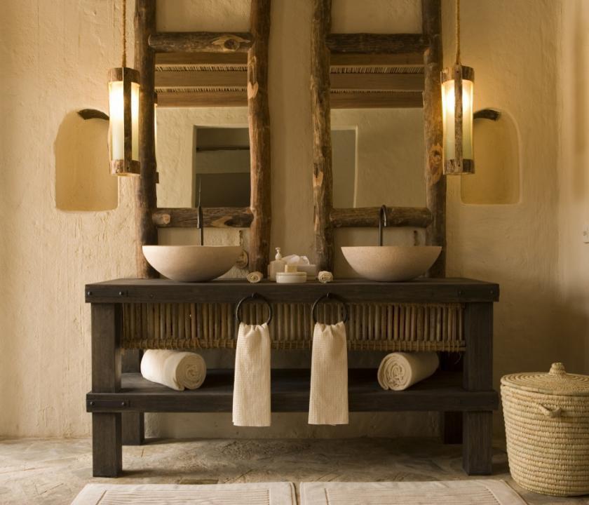 Six Senses Zighy Bay / Spa Pool Villa Suite (Ománi utazások)