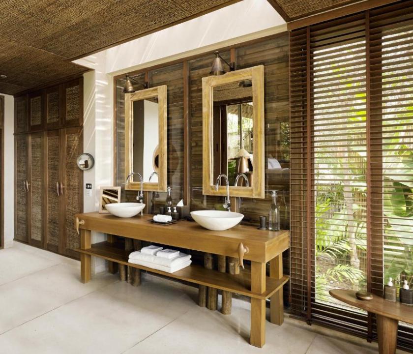 Six Senses Samui / Hideaway villa (Thaiföldi utazások)