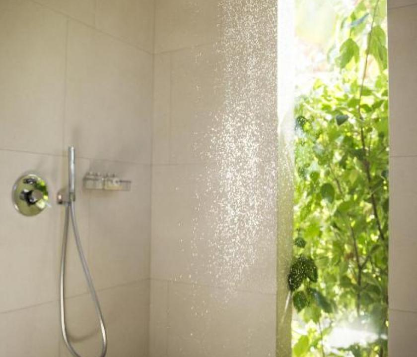 Zanzibar White Sand Luxury Villas & Spa - Relais & Chateaux / Deluxe room (Zanzibári - Tanzániai utazások)