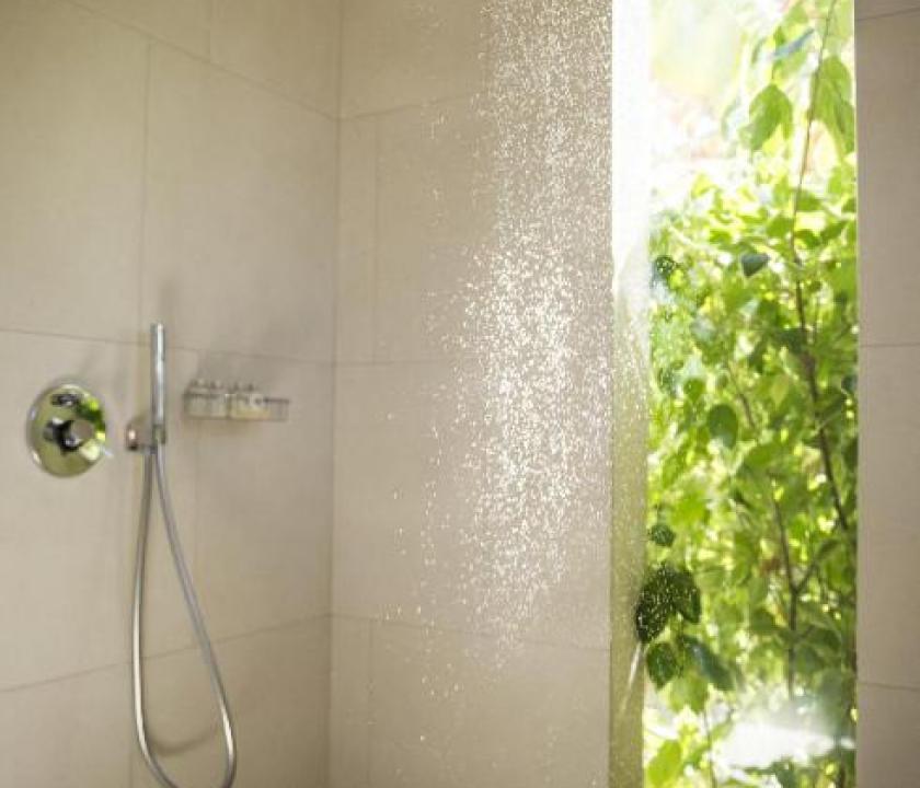 Zanzibar White Sand Luxury Villas & Spa - Relais & Chateaux / Deluxe room with Shared Pool (Zanzibári - Tanzániai utazások)