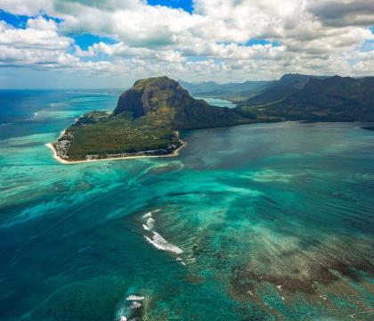 Kell-e Mauritiusra oltás?