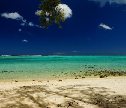 Tudnivalók Mauritius szigetéről