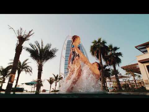 Dubai utazások videó